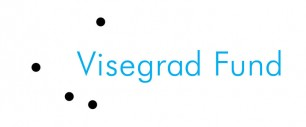 visegradfundlogo