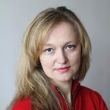 Hana Huntová