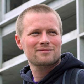 Jaroslav Valuch