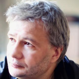 Andrey Shay