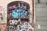 graffiti new