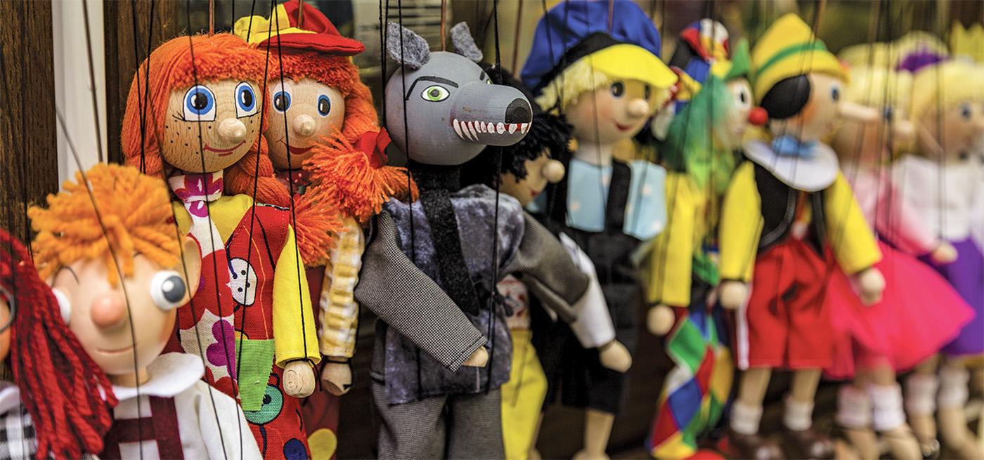 puppet 2 copy