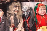 puppetcraft