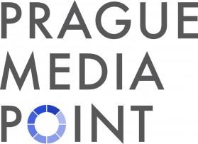 Prague Media Point 2017