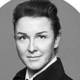 Cathrine Gyldenstadt