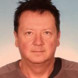 Martin Hala