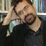 Eliot Borenstein