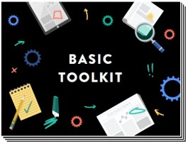 Basic-Toolkit-SJ