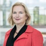 Adelheid Feilcke